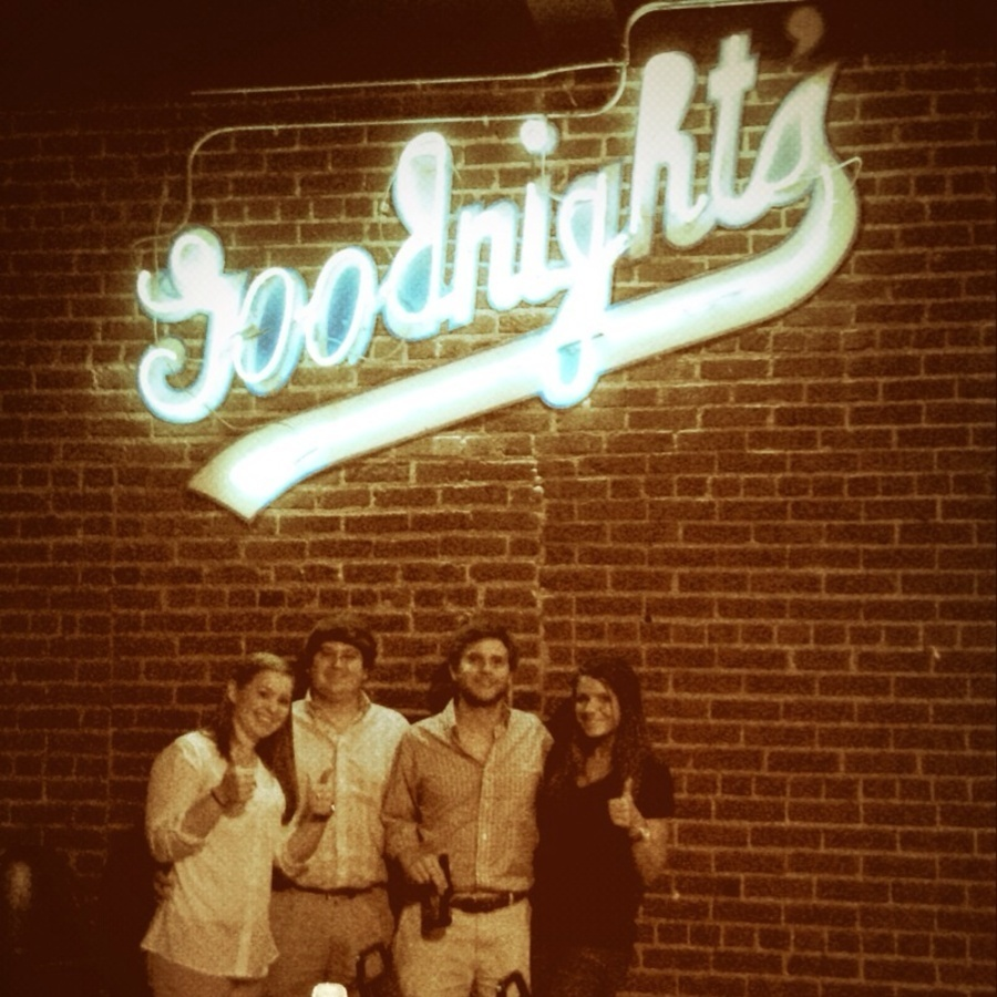 Oak City Comedy Festival Downtown Raleigh