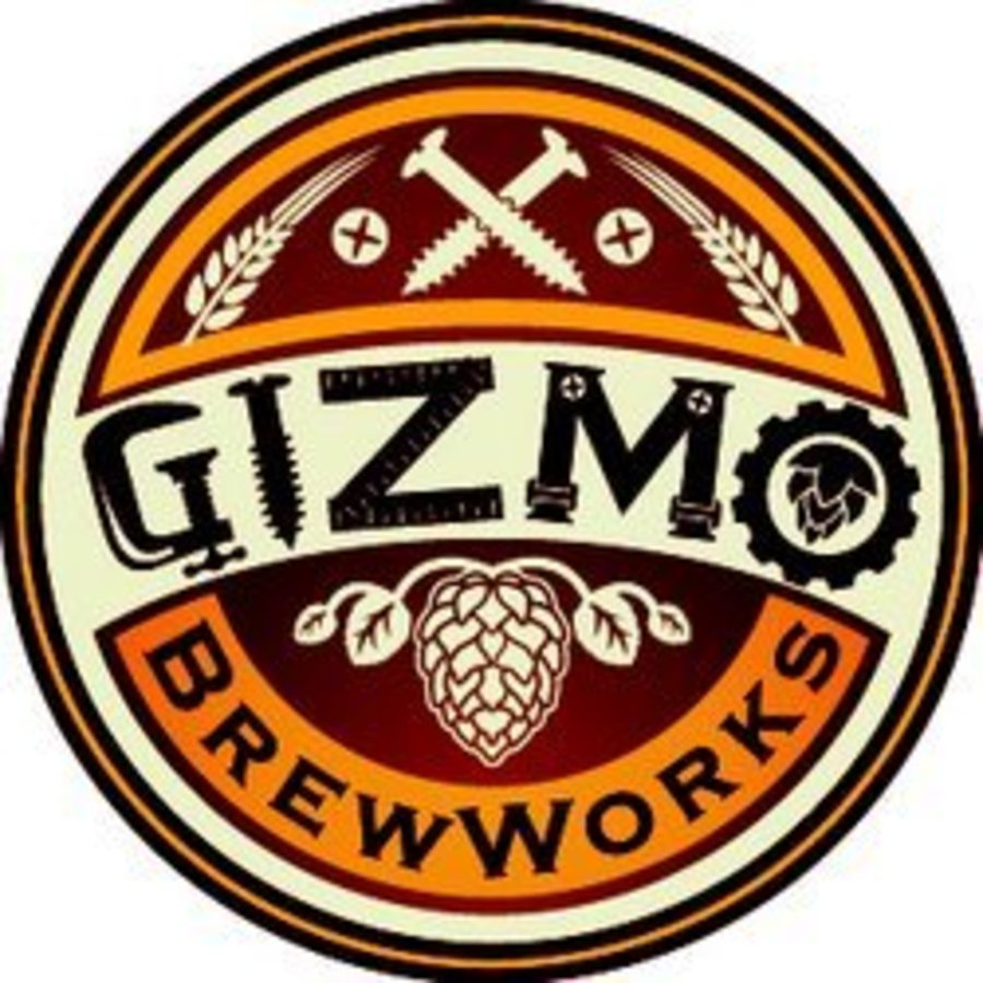 Lisa Portuondo Wheeler's photo of Grab a Drink at Gizmo Brew Works