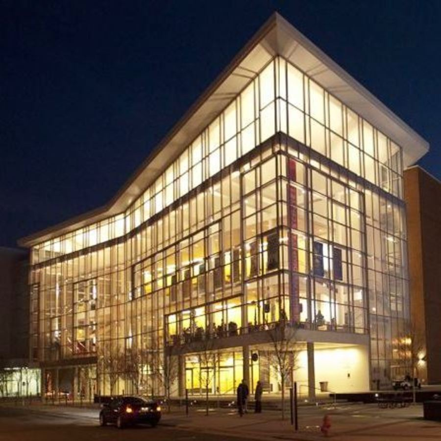See Your Favorite Show at DPAC Durham Performing Arts Center
