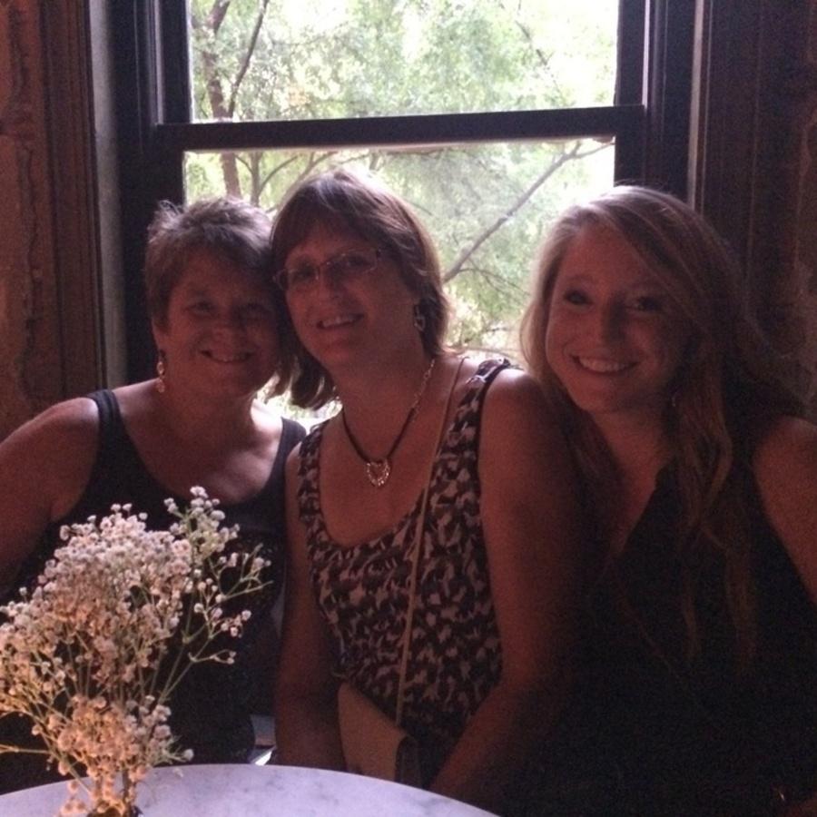 Nicole No's photo of Sip in Secret at Raleigh's Hidden Bar