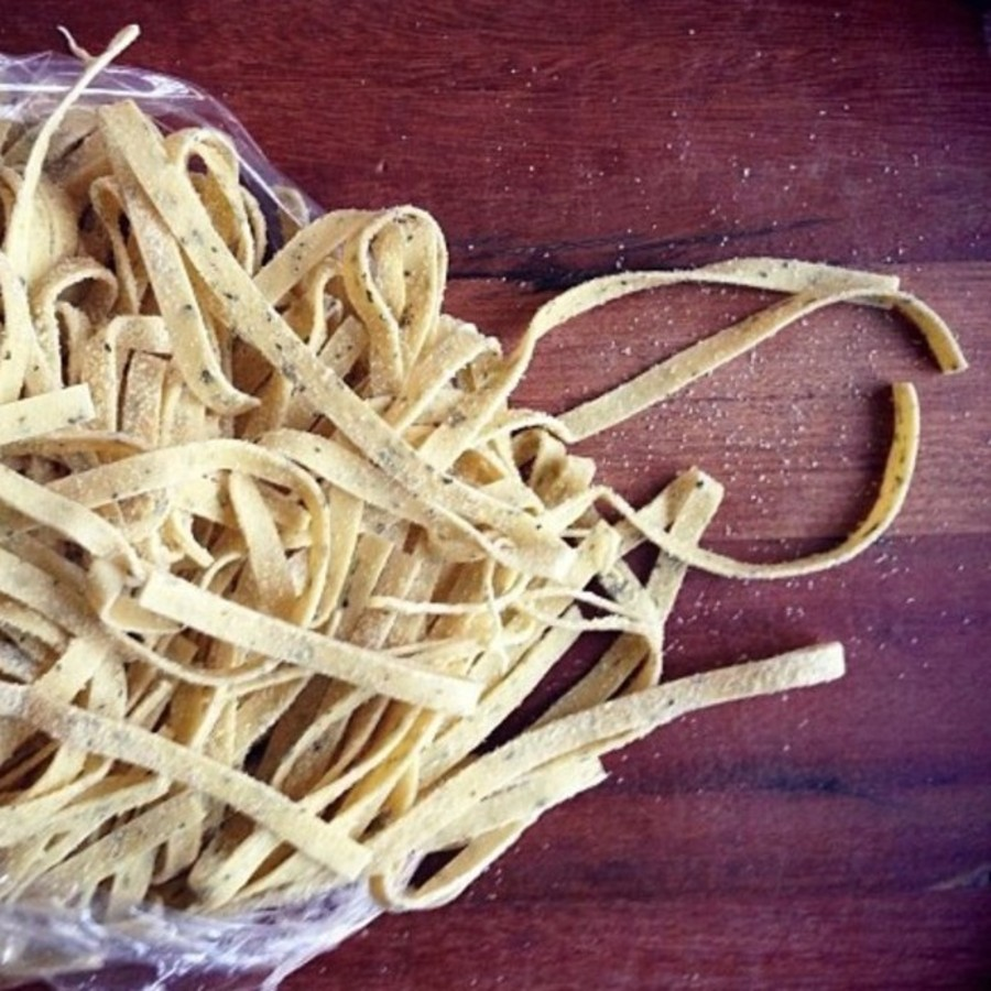 Cook Authentic Italian With Help From Pasta & Provisions  at Pasta & Provisions