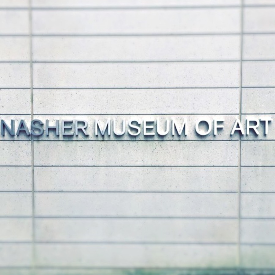 Aya Cuenca's photo of Get Cultured at the Nasher Museum of Art