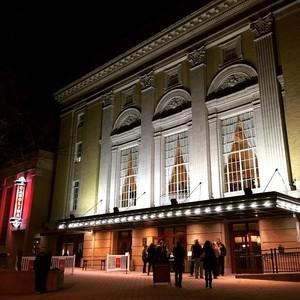 7 Beyond Basic Dates In Downtown Durham Offline Durham Nc