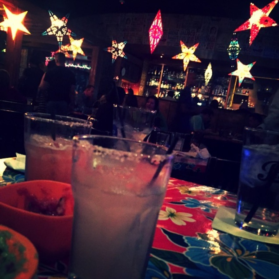 Chelsea Marie's photo of Experience Top-Notch Tequila & Tacos at Gonza